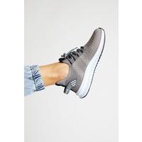 Tonny Black Spor Ayakkabı Tbıdl