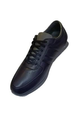 Alme Deri Yumuşak Spor-Klasik Ayakkabı