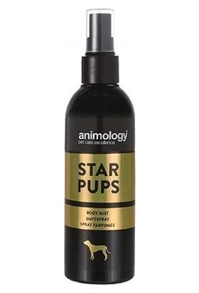 Animology Star Pups Köpek Parfümü Bakım Spreyi 150 ml