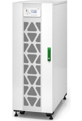 Apc E3SUPS30KHB Easy Ups 3s 30 Kva 400 V 3:3 Ups For Internal Batteries
