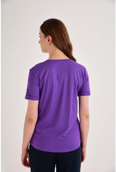 Vena Gloria T-Shirt