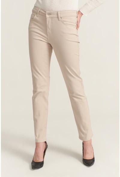 Vena Gabrıel Summer Renkli Denım Pantolon