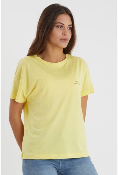 Vena Happiness T-Shirt