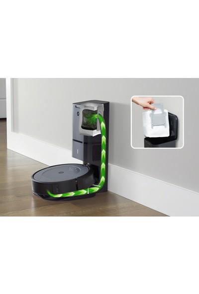 iRobot Roomba i3+ Robot Süpürge