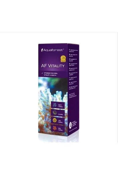 Aqua Forest Aquaforest - Af Vitality 10 ml