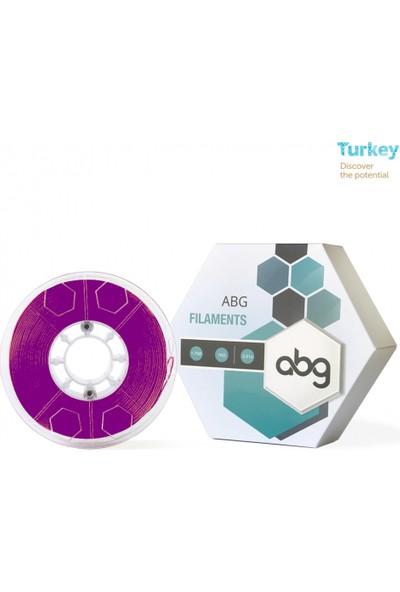 Abg Mor Pla 1.75MM Filament