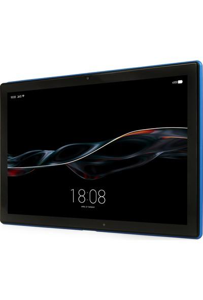 Reeder M10 Blue Max 64GB 4G LTE