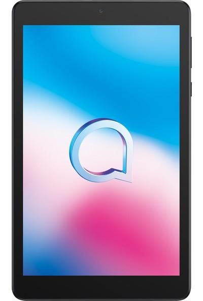 ALCATEL 3T 8''202032GB Tablet Black
