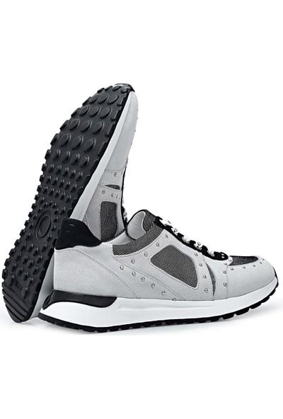 Messimod Casual Ayakkabı Kadın Ayakkabı 5275064 R312