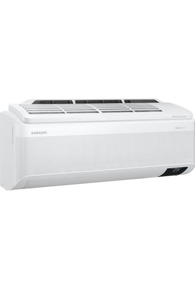 Samsung AR12AXAAAWK/SK Windfree™ Elite Pm 1.0 Duvar Tipi Split Klima