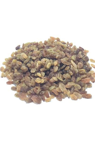 Nezahat Dolu Çekirdeksiz Sarı Üzüm 250 gr