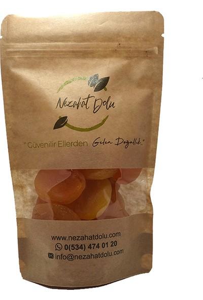Nezahat Dolu Malatya Sarı Kayısı 250 gr