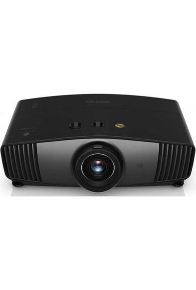 Benq W5700 1800 Ans 3840X2160 4K 2xhdmı 3xusb Dcı-P3 REC.709 Hdr-Pro Dlp Projektör