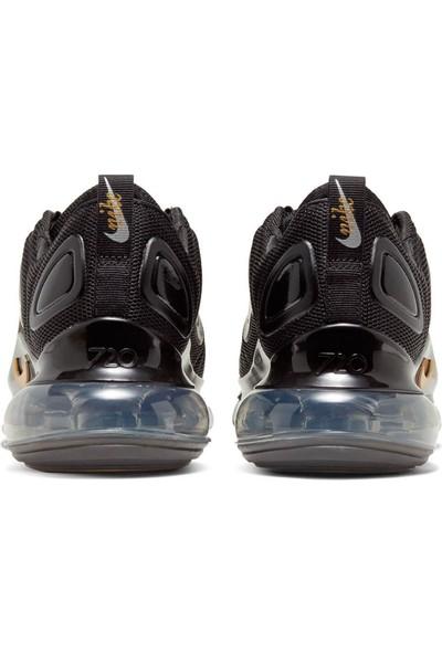 Nike Air Max 720 CT2548-001 Kadın Spor Ayakkabı
