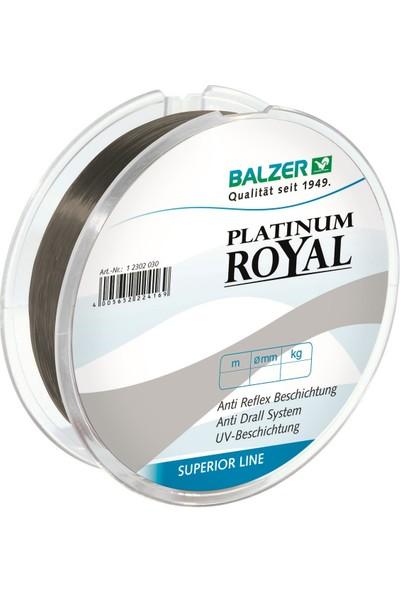 Balzer 12302 030 Balzer Misina Carp 300MT 0.30MM 9,10KG