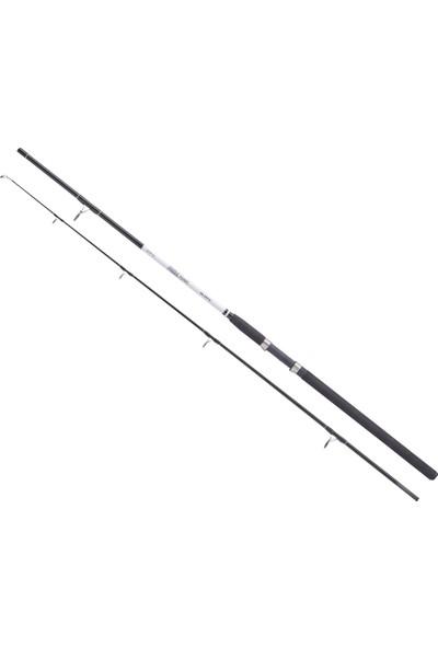 Balzer 11606 300 Balzer Kamış Modul Spın 20-70 gr 300 cm
