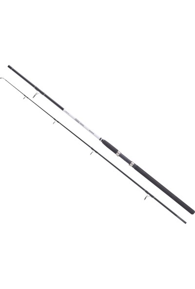 Balzer 11605 270 Balzer Kamış Modul Spın 10-40 gr 270 cm