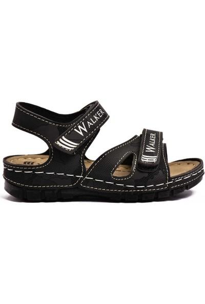 Apella Çocuk Patik Walker Sandalet 19-21Y