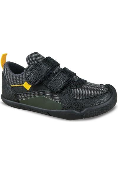Ceyo Kışlık Çocuk Ayakkabı 7578-9