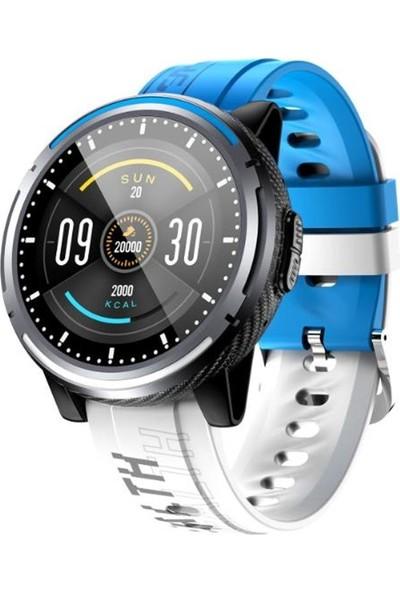Quark QSM-106-2 Akıllı Saat