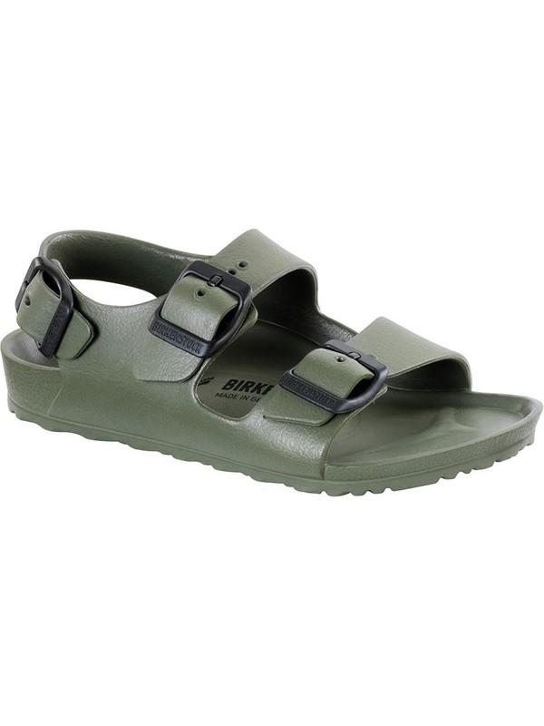 Birkenstock Milano Eva Çocuk Sandalet
