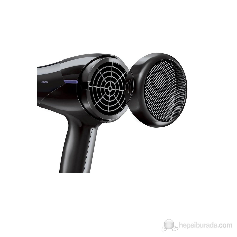 Philips Hp8180 Salondry Control Sac Yorumlari