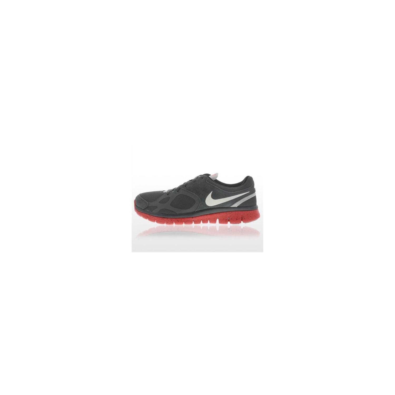 hot sale online d0978 b79d7 where can i buy nike 543825 006 flex 2013 run kou ayakkabs fiyat 1c5de f108a