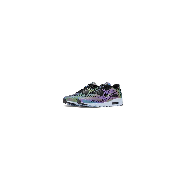 Nike Air Max 90 Ultra Moire Qs Hologram 777427 200 Erkek Fiyatı