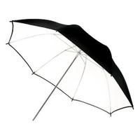 Fomex Umw 85 Cm Beyaz Şemsiye