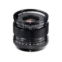 Fujifilm X-Pro Lens XF14mm/F2,8R
