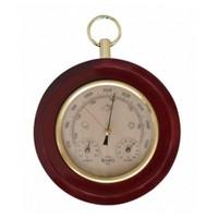 Barometre - Termometre - Higrometre