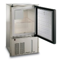 Vitrifrigo Im Classic Buz Makinası. Tip : Dahili Tanklı (8 Litre)