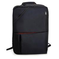 "M&W DH-Z2 – PowerStation 15,6"" Smart Notebook Çantası"