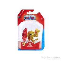 Skylanders Trap Team Master Wildfire