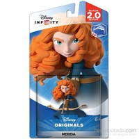 Disney Infinity 2.0 Merida