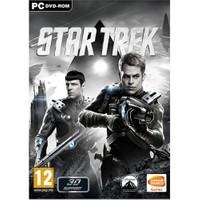 Bandai Namco Pc Star Trek New
