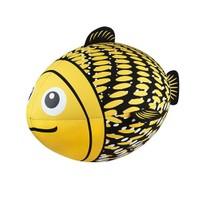 That's My Fun Büyük Balık