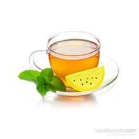 Dilim Limon Demlik
