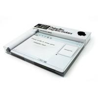 Buffer Mıknatıslı Dialog Box Hatırlatıcı 4'Lü Paket