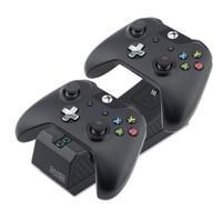 Dobe Xbox One Dual Charging Dock Şarj İstasyonu