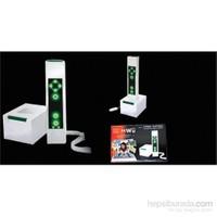 Snopy CM2891 USB 3D Motion Pc Controller Joypad