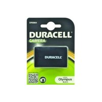 Duracell DR9964 Olympus BLS-5 Uyumlu Dijital Kamera Pili