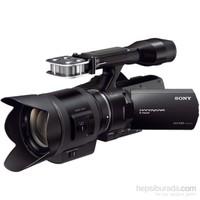 Sony Nex-Vg30eh  B Full Hd Video Kamera