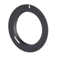 Nikon Dslr Modelleri İçin M42 Lens Objektif Adaptörü Ring