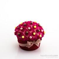 Mukko Home Cupcake İğnelik