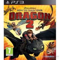 Dragon 2 Ps3 Oyunu