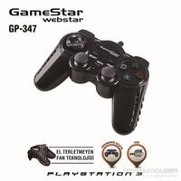 Gamestar GP-347 Joystick