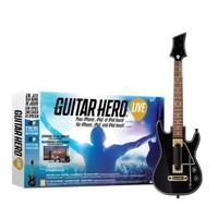 Activision İos Guitar Hero Live