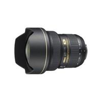 Nikon AF -S14-24 AF-S 2.8G Lens İthalatçı Garantili