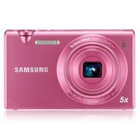 Samsung MV800 16 MP 3.0'' LCD 5x Optik Dijital Fotoğraf Makinesi
